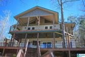 180 OUTBACK COVE DR, WEDOWEE, AL 36278 - Image 1