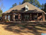 2685 RUSHING SPRINGS RD, LINCOLN, AL 35096 - Image 1