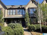 1185 INVERNESS COVE WAY, HOOVER, AL 35242 - Image 1