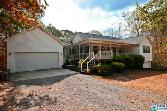 2427 CO RD 1352, VINEMONT, AL 35179 - Image 1