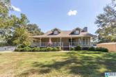 30 TED CT, LINCOLN, AL 35096 - Image 1