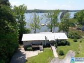 144 MOHICAN DR, PELL CITY, AL 35128 - Image 1