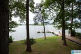 395 CLEARWATER POINT RD, CROPWELL, AL 35054 - Image 1