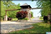 0 WILLOW DR Lot 189, LINCOLN, AL 35096 - Image 1
