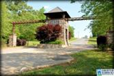 00 WILLOW DR Lot 179, LINCOLN, AL 35096 - Image 1