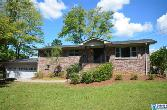 1604 NORTHWOOD DR, CULLMAN, AL 35055 - Image 1
