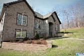 261 WILLOW DR, LINCOLN, AL 35096 - Image 1