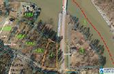 CREEKVIEW RD Lot 1, ASHVILLE, AL 35953 - Image 1