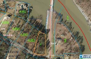 Lot 1 CREEKVIEW RD Lot 1 Property Photo