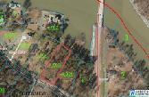 CREEKVIEW RD Lot 3, ASHVILLE, AL 35953 - Image 1