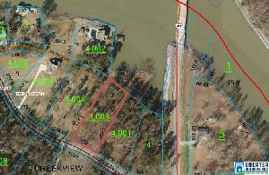 Lot 3 CREEKVIEW RD Lot 3 Property Photo