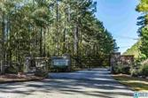 SAUNDERS BRIDGE RD Lot 21, STERRETT, AL 35147 - Image 1