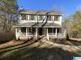 21393 WILLOW WAY DR, LAKE VIEW, AL 35111 - Image 1