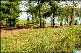 00 WILLOW RD Lot 174, LINCOLN, AL 35096 - Image 1