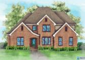 5555 CARRINGTON LAKE PKWY, TRUSSVILLE, AL 35173 - Image 1: This custom home has two different elevations for to meet any preferences.