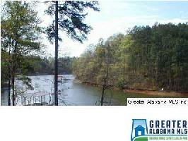 BLUE GILL DR Lot 7, WEDOWEE, AL 36278 Property Photos