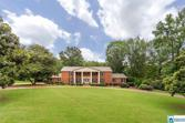 8421 WILL KEITH RD, TRUSSVILLE, AL 35173 - Image 1