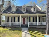 222 BLACK RIVER LANE, ADGER, AL 35006 - Image 1