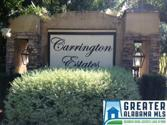 Lot 60 CARRINGTON DR Lot 60, TRUSSVILLE, AL 35173 - Image 1