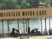 MOUNTAIN WOODS LAKE RD Lot 12 ACRES, HAYDEN, AL 35180 - Image 1