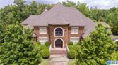 1073 ROYAL MILE, HOOVER, AL 35242 - Image 1