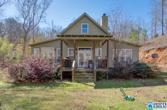 58 CO RD 1083, CLANTON, AL 35046 - Image 1: This beautiful lake home built in 2010 is a Southern Living Vacation home floor plan!