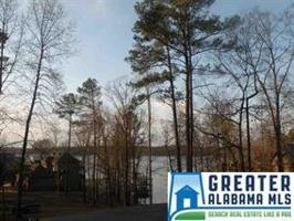 0 WATERS EDGE COVE Lot 19 Property Photos