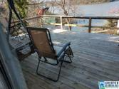 608 (408 CT) SMITH CAMP LOOP, ADGER, AL 35006 - Image 1