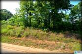 00 WILLOW RD Lot 215, LINCOLN, AL 35096 - Image 1
