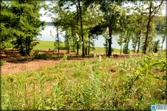 00 WILLOW RD, LINCOLN, AL 35096 - Image 1