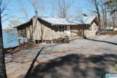 300 CLEARWATER POINT RD, CROPWELL, AL 35054 - Image 1