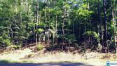 1255 KITTY BRANCH RD, BESSEMER, AL 35023 - Image 1