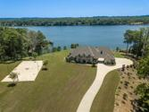 15139 WATERS EDGE DR, NORTHPORT, AL 35475 - Image 1