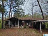147 GLAZE CREEK ROAD, BESSEMER, AL 35023 - Image 1