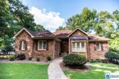 558 EAGLE POINTE LN, PELL CITY, AL 35128 - Image 1