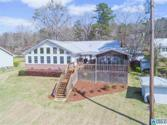 126 FUNDERBURG BEND RD, PELL CITY, AL 35128 - Image 1
