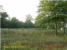 35 HIGHLAND VIEW DR Lot 82, RIVERSIDE, AL 35135 Property Photos