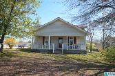 1636 CHILDHAVEN RD, CULLMAN, AL 35055 - Image 1