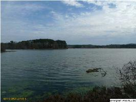 0 CEDAR SHORES DR, SYLACAUGA, AL 35151 Property Photo