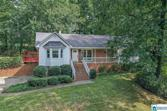 8762 WILL KEITH RD, TRUSSVILLE, AL 35173 - Image 1