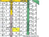 Lot 5 HILDA DR Lot 5, MCCALLA, AL 35111 - Image 1