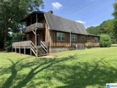 170 HWY 408, SHELBY, AL 35143 - Image 1