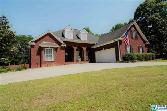 235 HUNTER RIDGE LN, PELL CITY, AL 35128 - Image 1