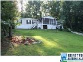 204 SHORES CAMP RD, ADGER, AL 35006 - Image 1