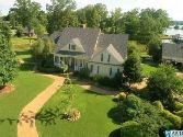 2576 WHITE OAK DR, SOUTHSIDE, AL 35907 - Image 1