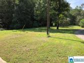 132 SLOUGHSIDE DR Lot 2.7 ACRES, ADGER, AL 35006 - Image 1