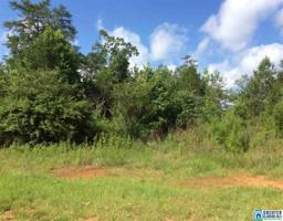 1+/- Acre HWY 431 Property Photo
