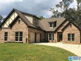 20992 SHARON DR, LAKEVIEW, AL 35111 - Image 1