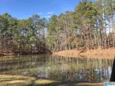 Lot 18 TWIN PINES RD, STERRETT, AL 35147 - Image 1