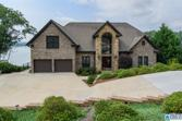 229 WILLOW DR, LINCOLN, AL 35096 - Image 1